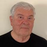 Gene Briggs