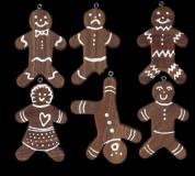 Ginger-wood-men