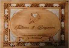 PC11 Ben and Tatiana carving