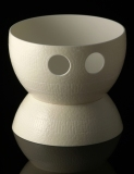 Eggshell Cup