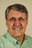 Nicholas A Poleschuk, Jr.